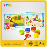 2016 new foam play dough with great price foam play dough