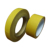Strong sticky glass fiber reinforced double sided adhesive filament tape for stick the weatherstrip