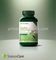 new product for 2014 PECTIN DAILY IMMUNE GUMMY SUPPORT IMMUNE SYSTEM candies