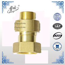 "1/2""-4"" Forged Water Pump Foot Valve,low price Brass foot valve,ball type check valve"