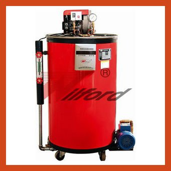 hot oil steam generator steam boiler heating systems