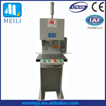 Hot sell hand operated hydraulic press