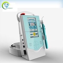 DEN7A/B 7W soft tissue varicose veins removal laser for dental laser machine for all the dentist clinic