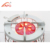 Portable LPG/NG Outdoor Gas Heater