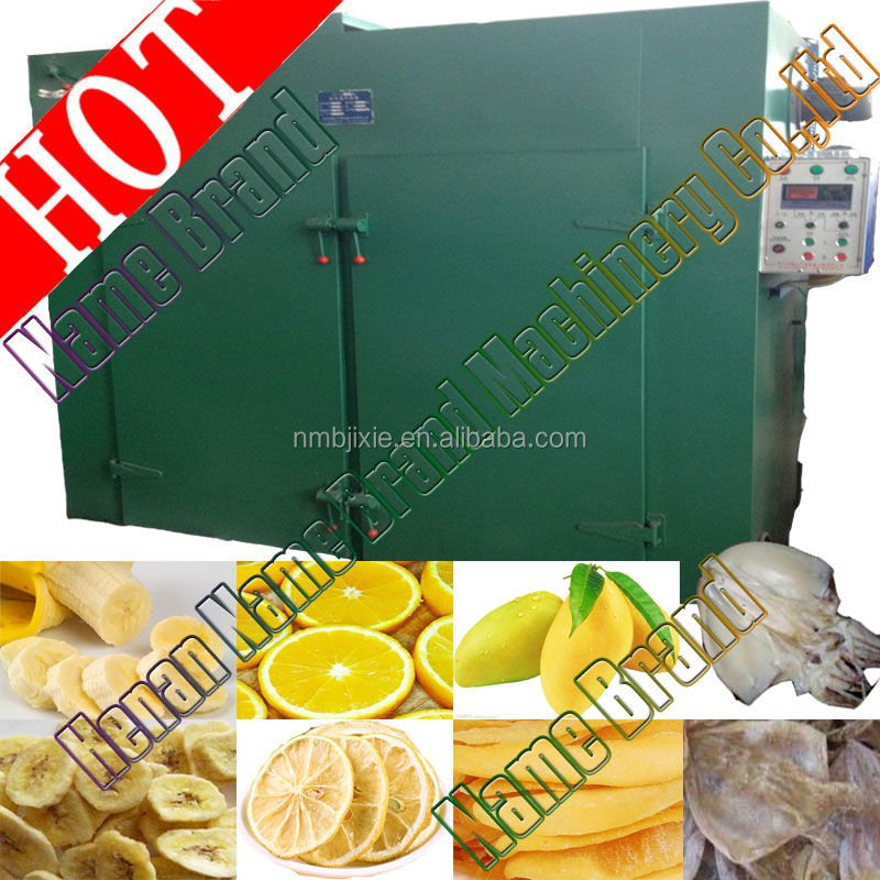 2012 new style!! low price persimmon drying machine