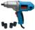 "FIXTEC 900W 1/2"" Electric Impact Torque Wrench"