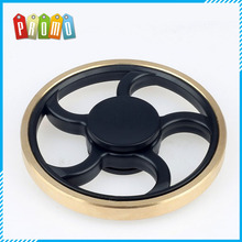 Top Sale Fidget 360 Spinner with Long Spin Time