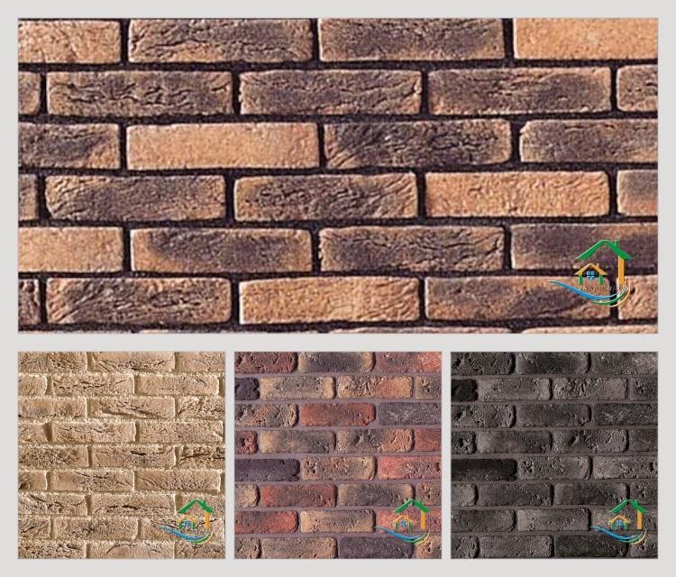 Used Exterior Brick Panels Buy Exterior Brick Panels Exterior Brick Panels Exterior Brick