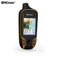 Marine GPS Receiver Types of Surveying Instruments with USB and NMEA 0183 Compatible
