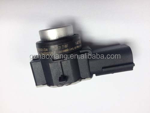 the Parking Sensor for Auto OEM 52050134 /0263023351