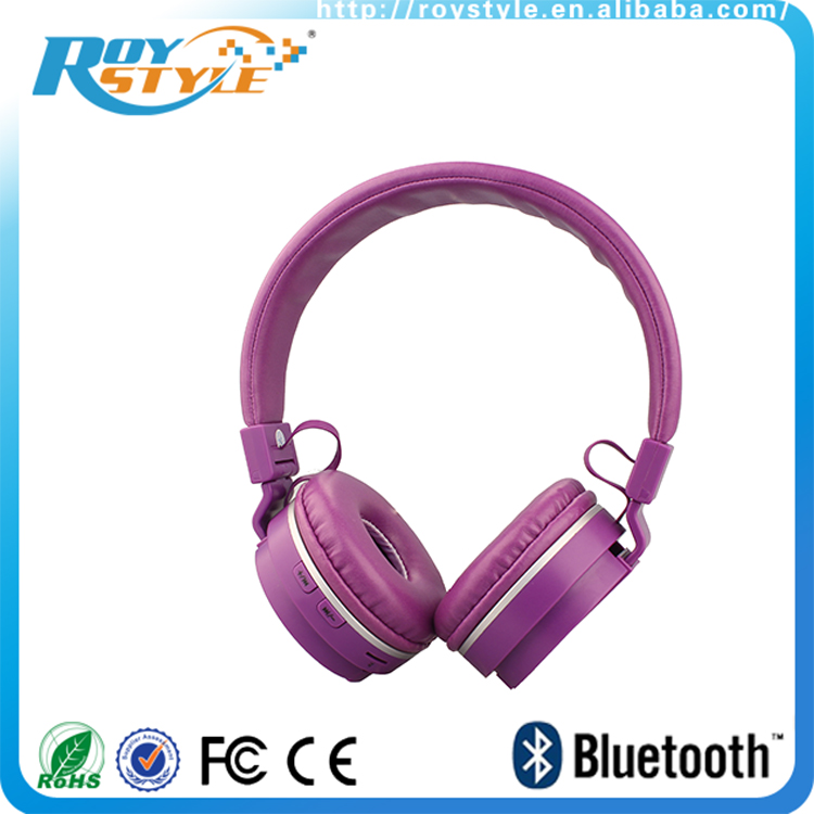 Trading & supplier of China products diamond headphone