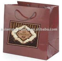 Paper Bags for Confectioneries