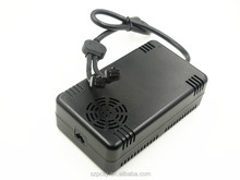 Electronic device 36V 10A 360W switching power supply driver