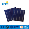 Hot sale! 6 Inch Multicrystalline 4BB Solar Cell