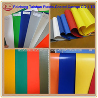 Wholesale Price PVC Coating Tent/awning/cover/shelter Tarpaulin