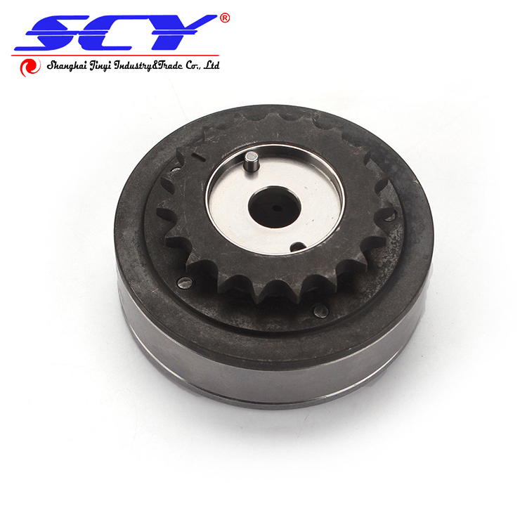 Camshaft Adjuster Cam Shaft Suitable for Audi A4 Quattro OE 06F <strong>109</strong> 088 J 06F109088J 06F <strong>109</strong> 088 <strong>C</strong> 06F109088C 06F <strong>109</strong> 088 G