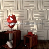 High quality wall paper peel and stick wallpaper