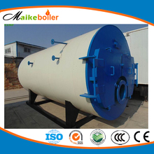 natural gas hot oil steam boiler china industrial boiler prices for sale