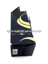 2014 Cheap Paper China Wine Case Wine Carrying Box