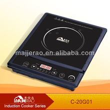 High Quality Commercial Induction Cooker/Low Price Induction Cooker
