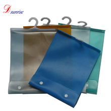 In Box Pouch Hot Sale Bag In Box Bag Plastic PVC Pouch