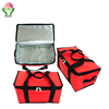 Newest style fashion polyester disposable insulated 6 pack beer can bulk cooler bag