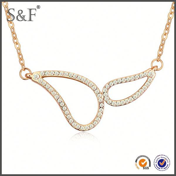 Professional Factory Sale!! Fashionable bangladesh jewelry