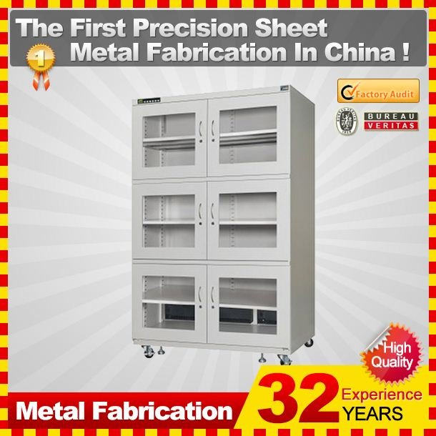 Kindle coin storage cabinet/OEM cabinet,best quality with best service