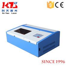 Low Price second hand laser engraving machine with great price