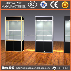 Supply all kinds of jewelery display case,display stand for t shirts,clothing store display desk