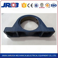 JDRB pillow block bearing 508 bearing/sy 508M bearing