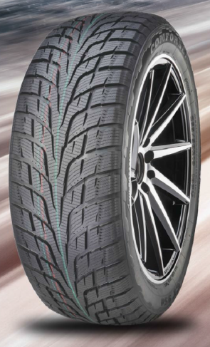 high quality winter tyre 215/70r16 with checp price