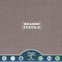Good quality New style Eco-friendly uniform fabrics for indian suits