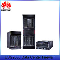2016 High-performence HUAWEI USG9520 Hardware Firewall with Cheap Price