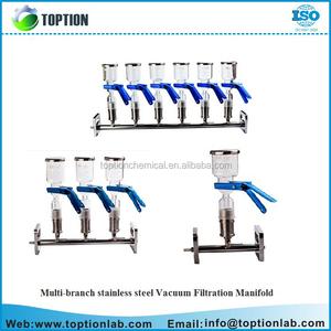 Vacuum Filtration Equipment Wholesale, Equipment Suppliers - Alibaba