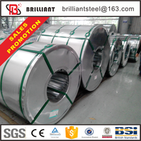 galvanized sheet scrap galvanized corrugated sheet metal steel coil price