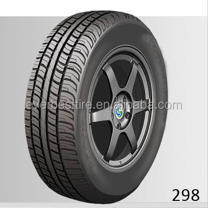 china car tyre manufacturers,sell in bales container,used car tyres 215/65r15