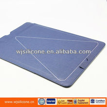 Universal Leather Shell For 10 inch Tablet