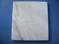 marble tiles for project seller/marble flooring border designs