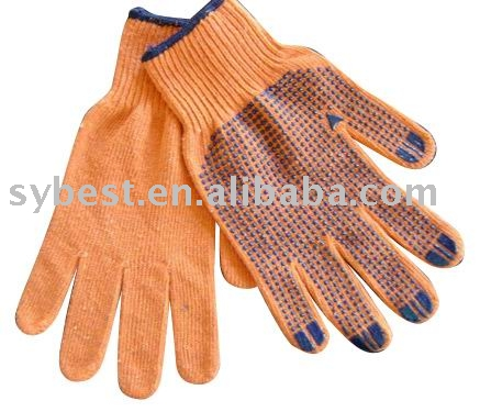 2013 new style Thermal Freezer gloves BEST-10G