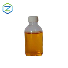 MT-4 (cross linking agent and curing agent) BONDING AGENT
