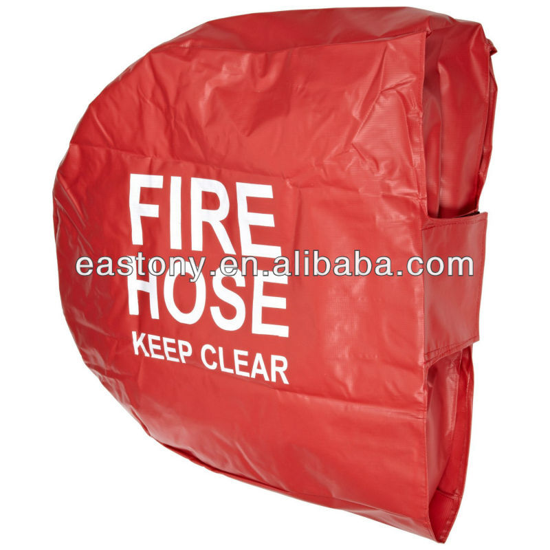 Durable Nylon Swing Fire Hose Reel Cover