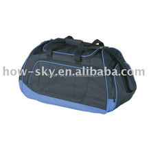 sports gym bag/sports duffle bag/custom sports bag