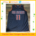 buy basketball jerseys online