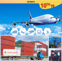 alibaba cheap china warehouse services in shenzhen guangzhou yiwu for renting