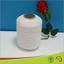 Shaoxing Textile Rubber Covered Yarn Double Covered Yarn Textile Yarn