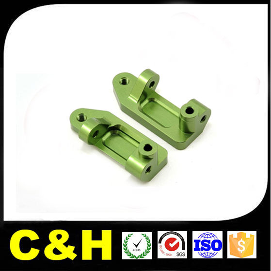 industrial cnc machines small parts