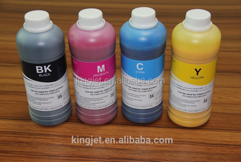 Pigment ink suit for Epson P800 with chips (9 colors) Inkjet printer