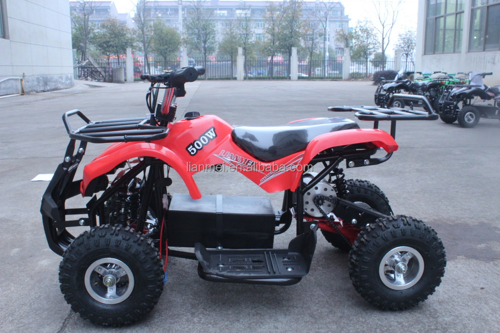 electric 4 wheeler atv cheap atvs quad bikes for sale with ce buy 4 wheeler atv for adults. Black Bedroom Furniture Sets. Home Design Ideas