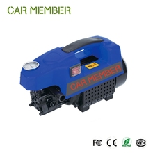 Car Member trending product 1700W electric portable car washing machine car washer 220V
